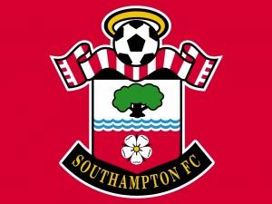 Southhampton_FC